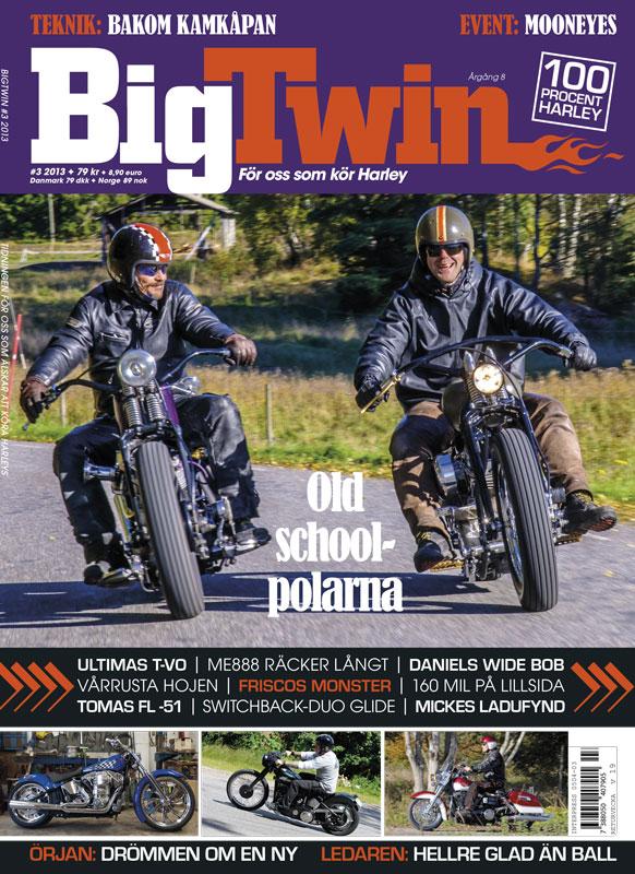 BigTwin 3/2013