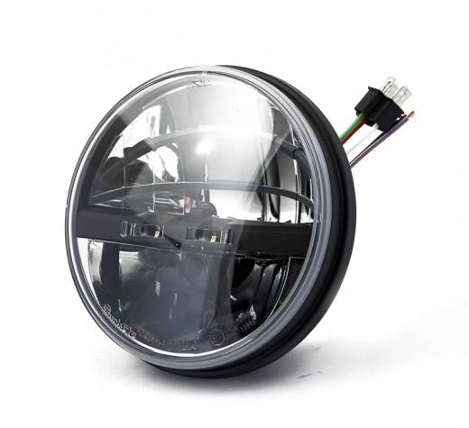 Küryakyn lyser upp med LED
