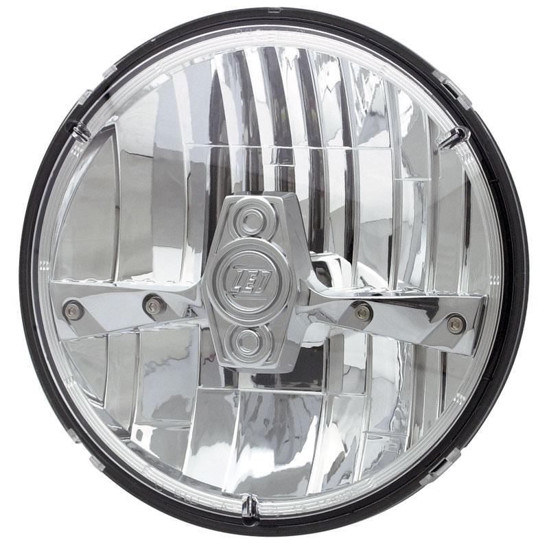 Headwinds LED-lyktinsats