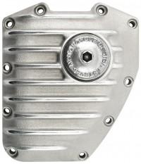 Esteves Motorcycle Design sandgjutna aluminiumdelar