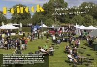 Event: Hojrock i Västervik