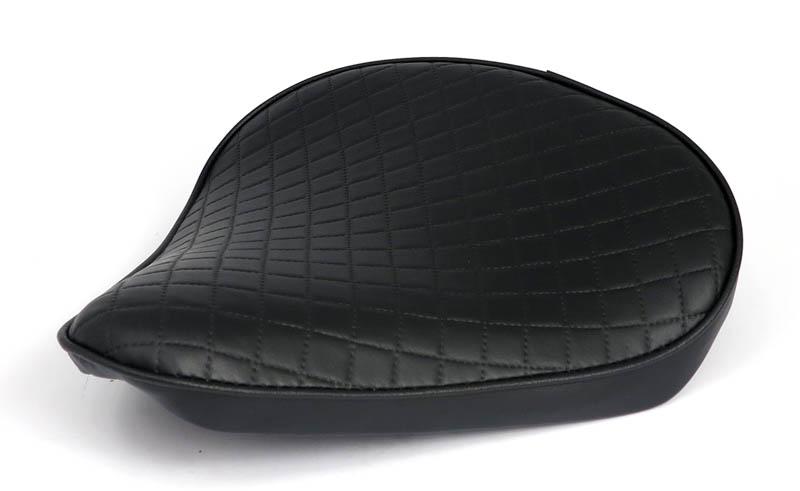 Fitzz Custom Solo Seat