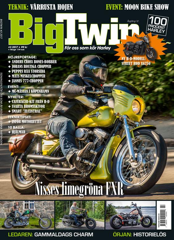 BigTwin 3/2017