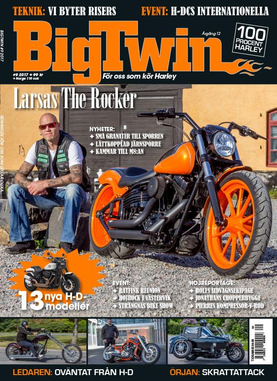 BigTwin 9-2017