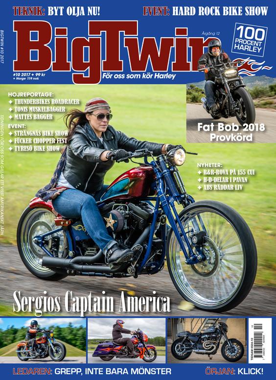 BigTwin 10-2017
