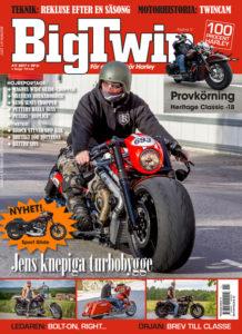 BigTwin 11-2017