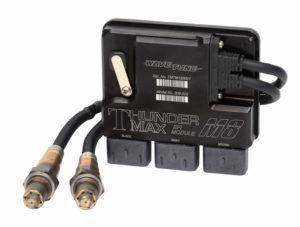 Thundermax M8 EFI Module