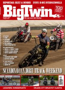 BigTwin 5-2018
